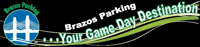 Brazos Parking
